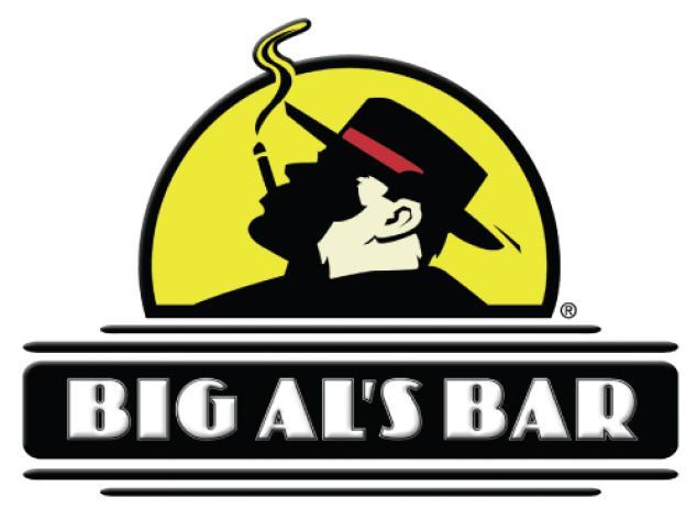 Classic Rock at Big Al's in Rockford IL