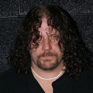 Mike Akai, drummer